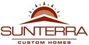 Sunterra Homes Okanagan BC